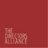 The directors alliance